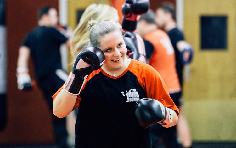Richtiges motivieren für sportliche Aktivitäten
