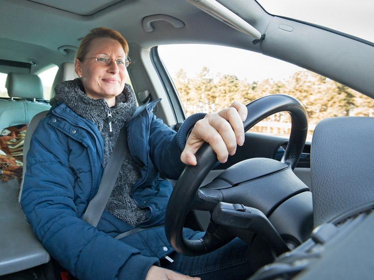 Ihr Personal Trainer unterwegs, mobild in Köln.